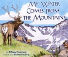 http://cce.lternet.edu/images/outreach/projects/childrensbook/my_water_comes_from_the_mountains.jpg